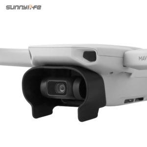 Anti-glare Lens Hood for Mini 1/Mini 2 / Mini SE